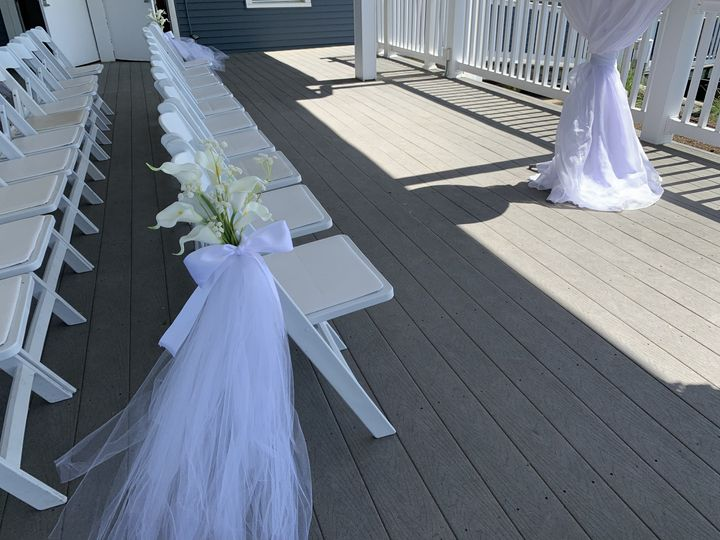 Tmx A1065e09 70ac 429f A043 6ef11636822e 51 1975623 159850890476336 Owings Mills, MD wedding florist