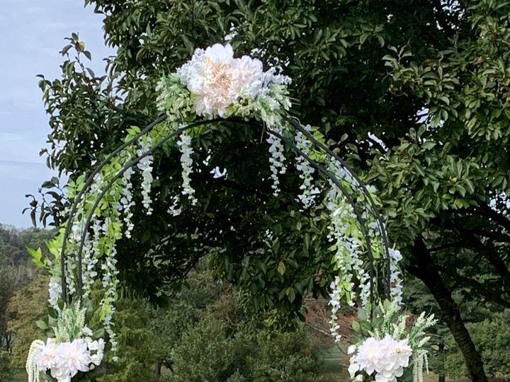 Tmx Bbd5d6b4 B8cd 42b5 Ac66 Ba220cecc07b 51 1975623 159851056365448 Owings Mills, MD wedding florist