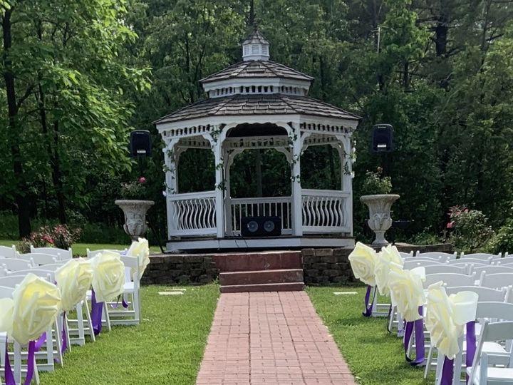 Tmx D96c72db 486f 46c7 9cf3 Fbe70eb81227 51 1975623 159617219856795 Owings Mills, MD wedding florist