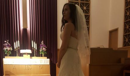 TLC Bridal-Formal