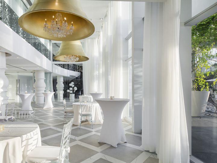 Tmx 1486064097931 Slider4 Miami Beach, FL wedding venue