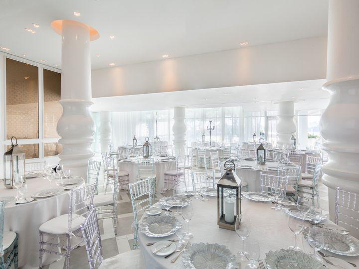 Tmx 1486064099049 18666133v4 Miami Beach, FL wedding venue