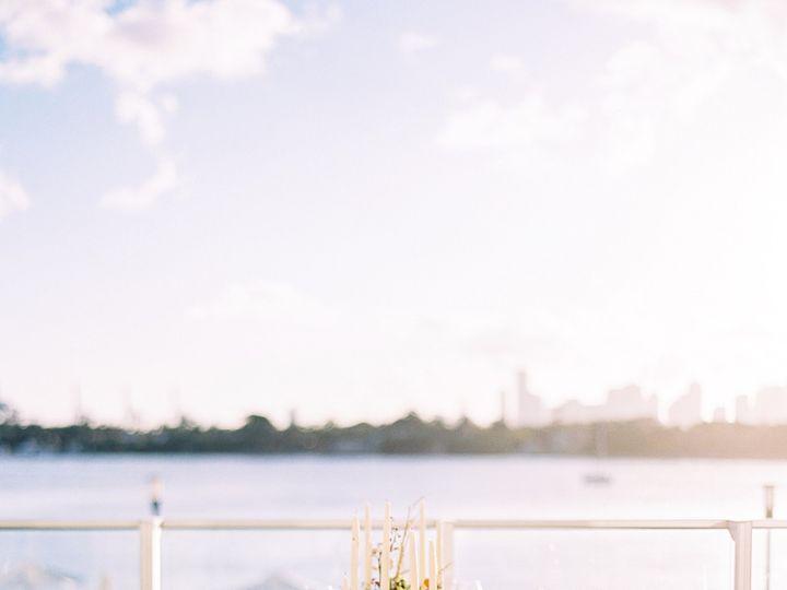 Tmx 1486064202375 The Celebration Society Cody Hunter Photography Mo Miami Beach, FL wedding venue