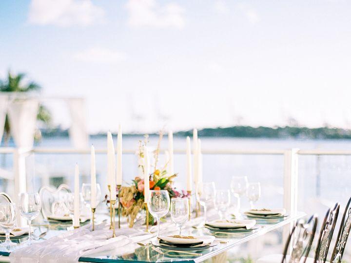 Tmx 1486064256880 The Celebration Society Cody Hunter Photography Mo Miami Beach, FL wedding venue