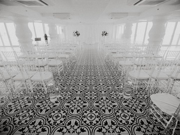 Tmx Artistic Estefani Keith Wedding 0110 51 626623 1571856095 Miami Beach, FL wedding venue