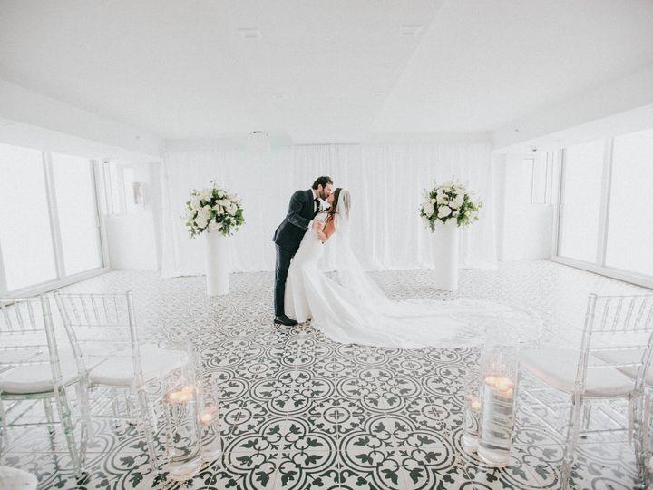 Tmx Artistic Estefani Keith Wedding 0205 51 626623 1571856095 Miami Beach, FL wedding venue