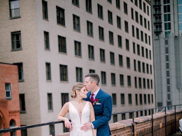 Tmx Es2a9313 51 1036623 160010830835213 Nashville, TN wedding photography