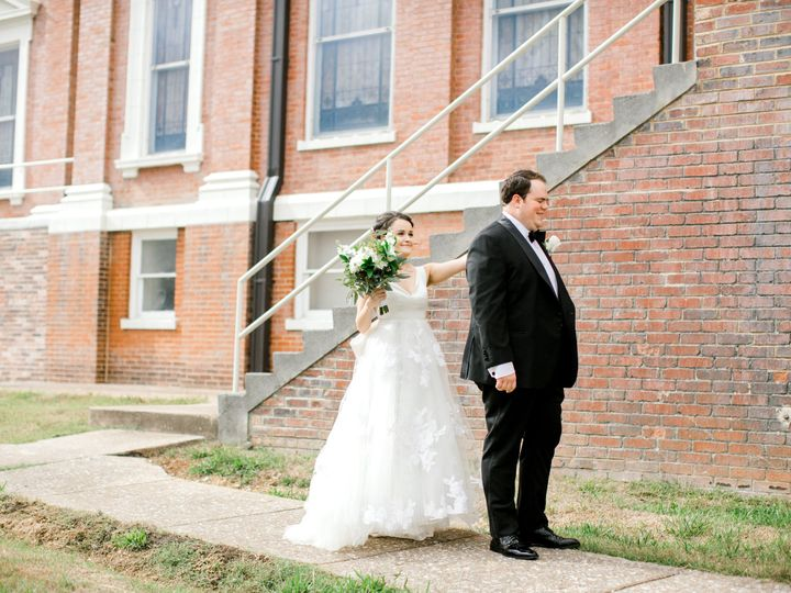 Tmx Es2a9960 51 1036623 160011160580733 Nashville, TN wedding photography