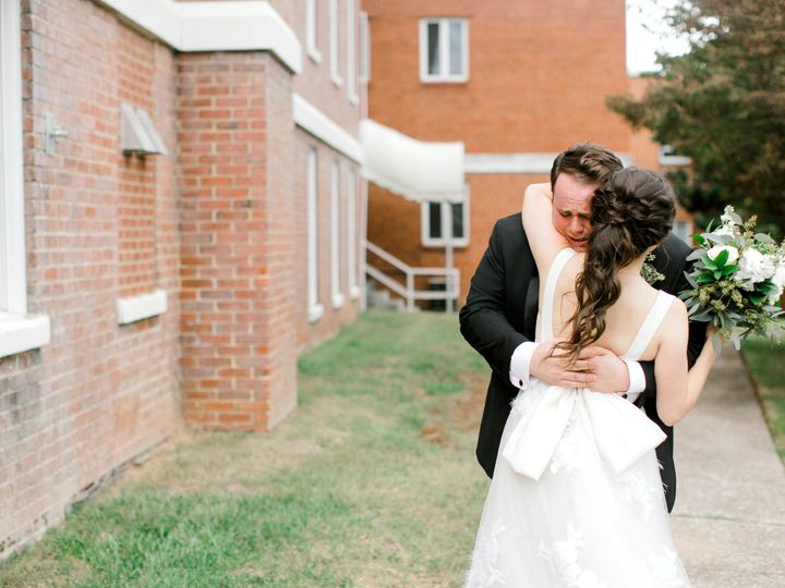 Tmx Es2a9979 51 1036623 160011159151860 Nashville, TN wedding photography
