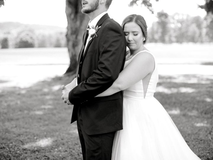 Tmx Img 3596 2 51 1036623 160011093137216 Nashville, TN wedding photography