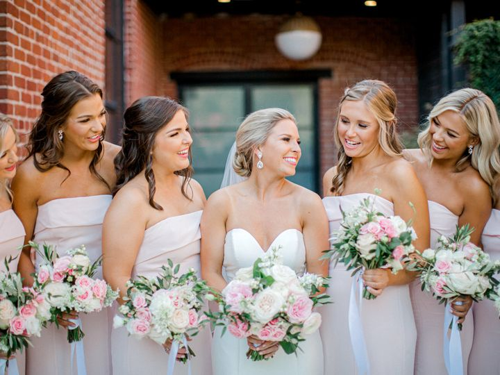 Tmx Img 3667 51 1036623 160010855348747 Nashville, TN wedding photography