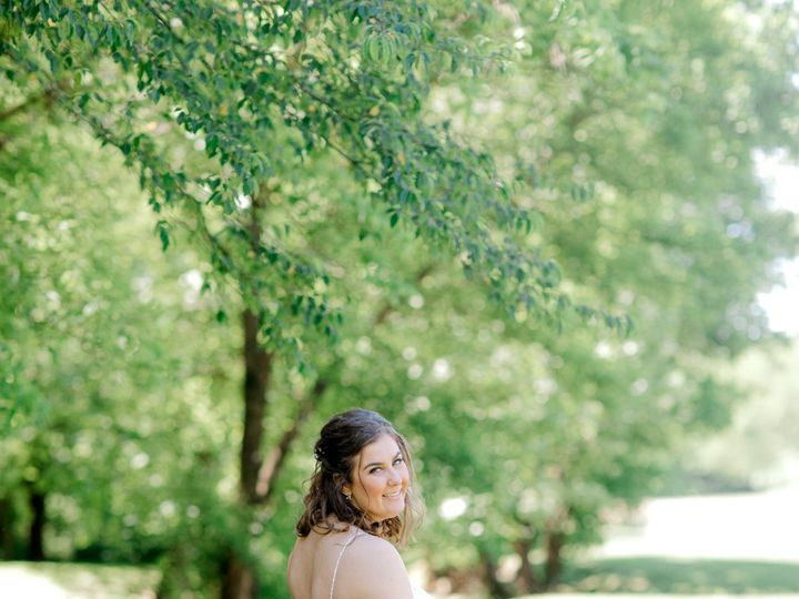 Tmx Img 5234 51 1036623 160010943726320 Nashville, TN wedding photography