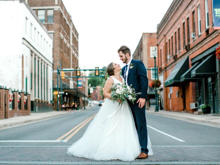 Tmx Img 6113 51 1036623 160011091229969 Nashville, TN wedding photography