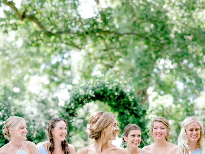 Tmx Img 6445 51 1036623 Nashville, TN wedding photography