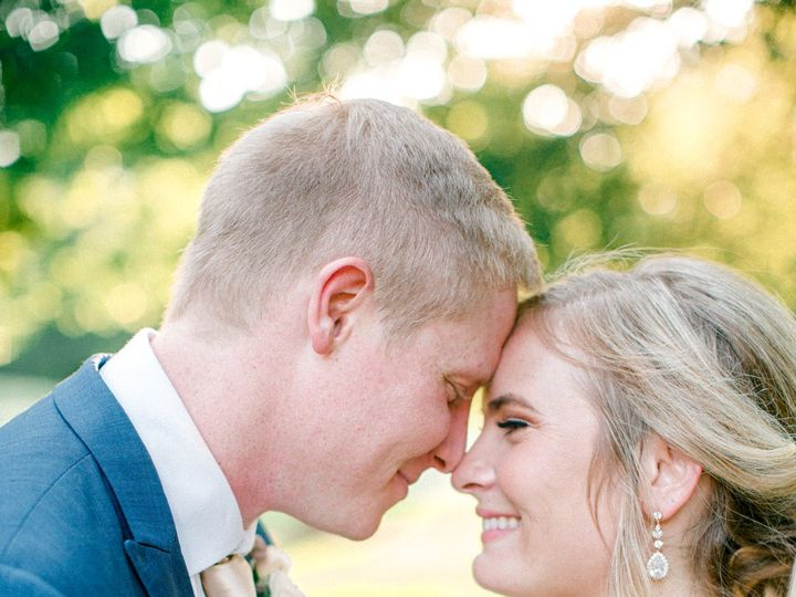 Tmx Img 8259 51 1036623 160010944086064 Nashville, TN wedding photography