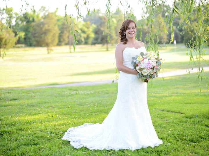 Tmx 1444529181388 Bride Greensboro wedding beauty