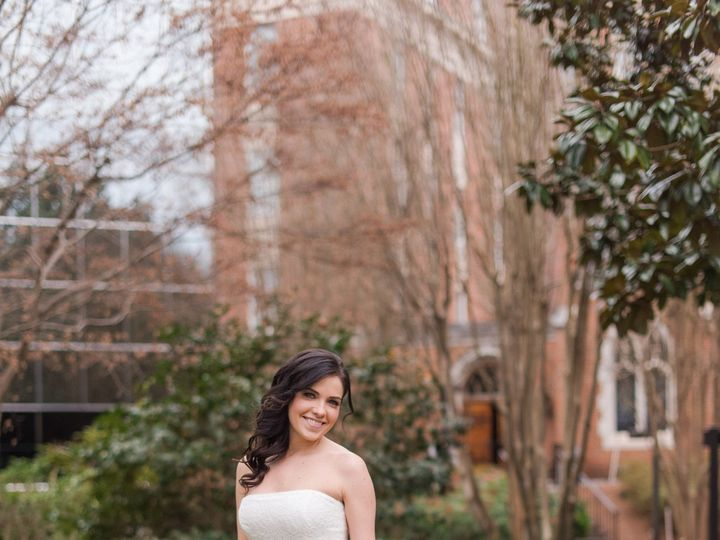 Tmx 1467827452849 Wedding 45 Greensboro wedding beauty