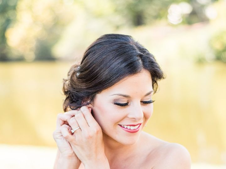Tmx 1535565504 De7e5f16cf6ae7c4 1535565501 A373bd20b908b433 1535565495294 39 Bride Makeup Clos Greensboro wedding beauty