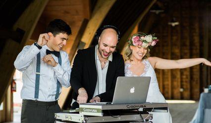 DJ BFG