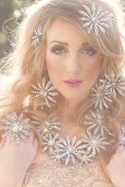 Tmx 1394637778157 22998310150863244582358312835427 Nashville wedding dress