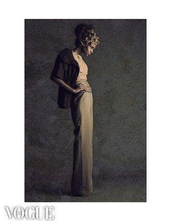 Tmx 1394638204539 Binx Vogue.i Nashville wedding dress