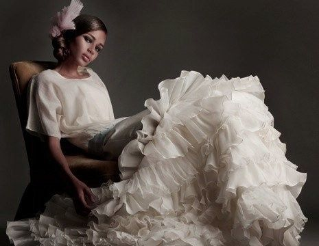 Tmx 1394638242647 268904101502578944823506458073497392986485250 Nashville wedding dress