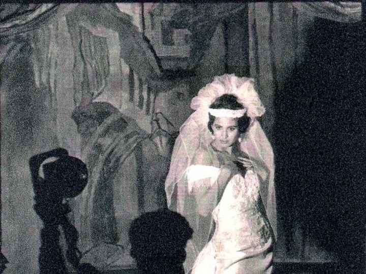 Tmx 1394638302917 Brida Nashville wedding dress