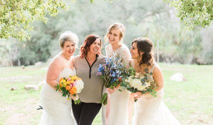 Winsome Brides