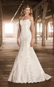 Tmx 1536960153 43e3d6592e84c918 1536960152 67aa1ffcf4d5e236 1536960150580 5 D1273 Lakeside, CA wedding dress