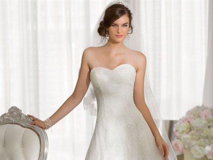 Tmx 1536960153 D59f32210c526079 1536960152 725a875acd260256 1536960150574 4 D1574 Lakeside, CA wedding dress