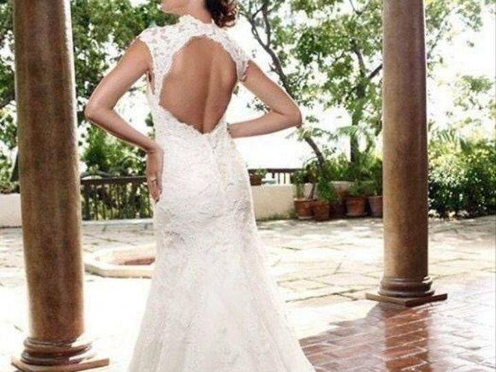 Tmx 1536960154 0f25341cddc600e5 1536960153 365b2946489caba8 1536960150610 9 2023 Lakeside, CA wedding dress