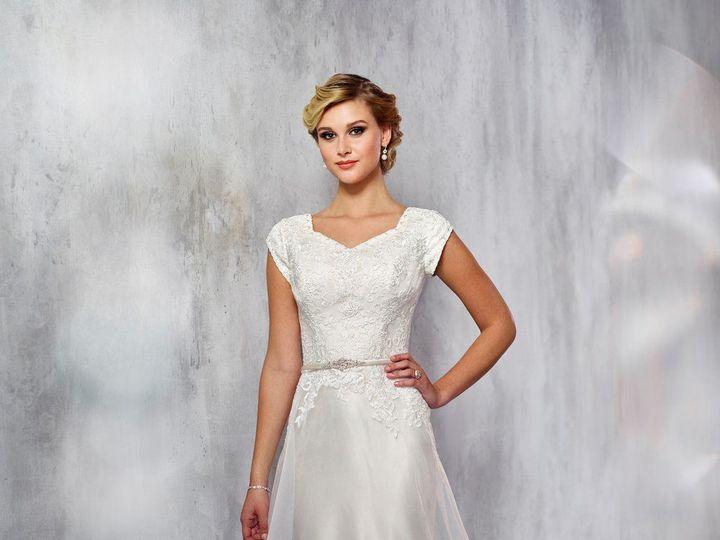 Tmx 1536960157 9652d9c1722cc898 1536960156 70096e9db5b93d7e 1536960150613 11  Cheri Lakeside, CA wedding dress