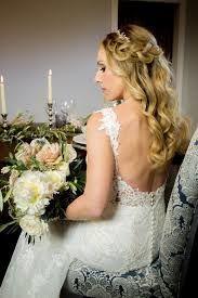 Tmx 1536960157 E8a9c17c89097472 1536960157 01087dff2fe06c94 1536960150624 15 Saur Lakeside, CA wedding dress
