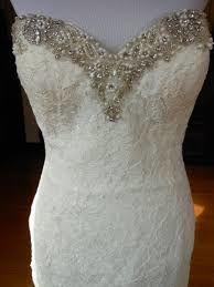 Tmx 1536960158 A8477b5af24d7ece 1536960157 B021a07ce0254b22 1536960150629 18 Sevilla Lakeside, CA wedding dress
