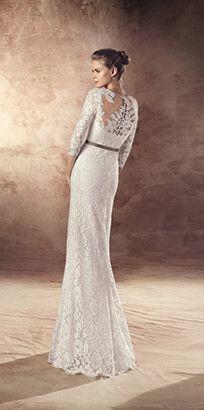 Tmx 1536960158 Cc5538ee7e71a281 1536960158 3435d327dc315fca 1536960150632 20 Urora Lakeside, CA wedding dress