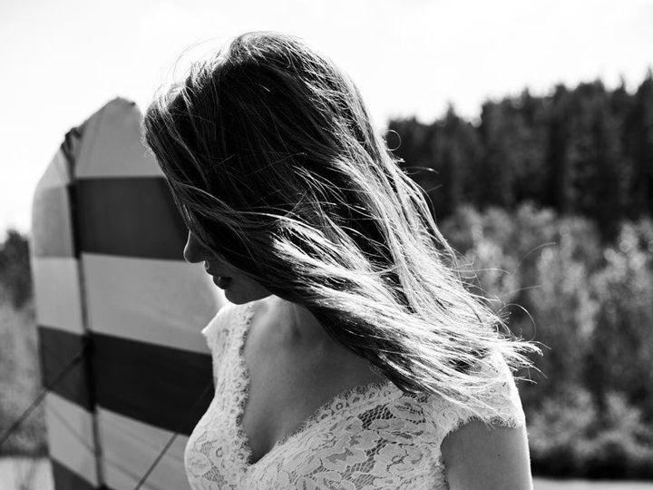 Tmx 1536960159 B14d3ade76ec6432 1536960158 98683c7895a6604f 1536960150631 19 Fausta Lakeside, CA wedding dress