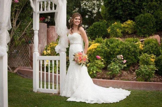 Tmx 1536960162 09e7fac886c521e0 1536960161 54cb1b05e71ecc0c 1536960150643 28 Davids Lakeside, CA wedding dress