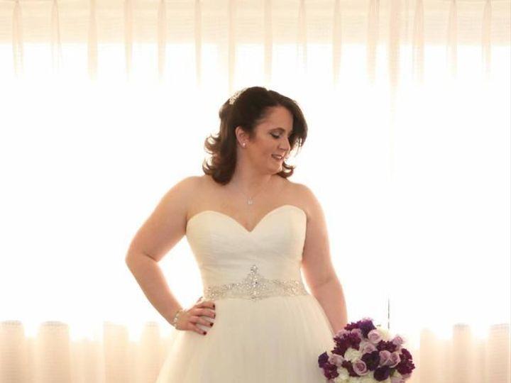 Tmx 1536960162 10f7382d4b364ad3 1536960160 92b7f1be21d5d217 1536960150641 26 Dem Lakeside, CA wedding dress