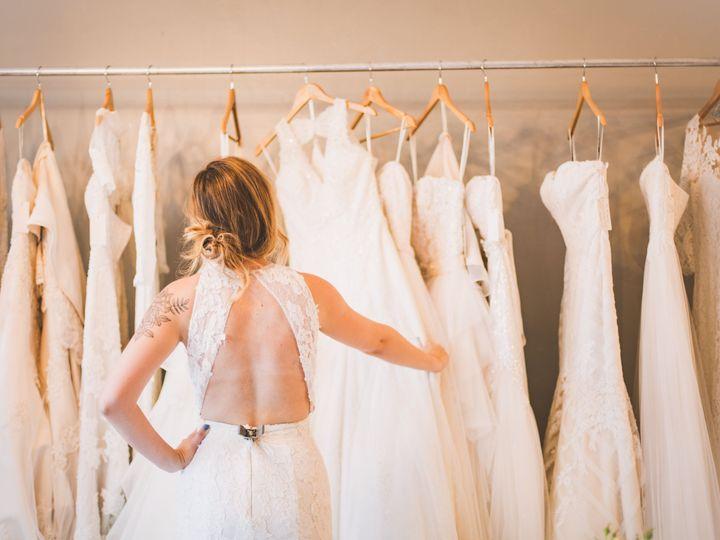Tmx 1536960227 E645539d88878a5d Winsome Brides La Mesa 97 Lakeside, CA wedding dress