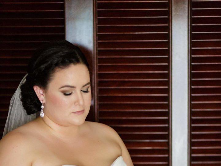 Tmx 1536960528 8394b96cb1c05244 1536960527 18f7109fcc6d7723 1536960526170 17 IMG 3362 Lakeside, CA wedding dress