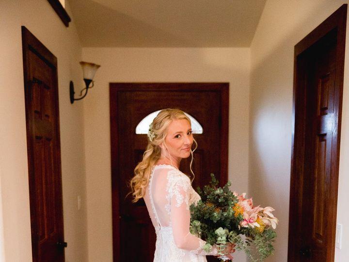 Tmx 1536960608 A0600fdcde0b98e1 1536960606 98307ddf855dc242 1536960605068 18 IMG 3506 Lakeside, CA wedding dress