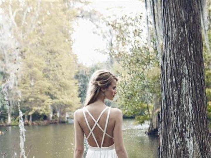 Tmx 1600x 51 996623 1565470978 Lakeside, CA wedding dress