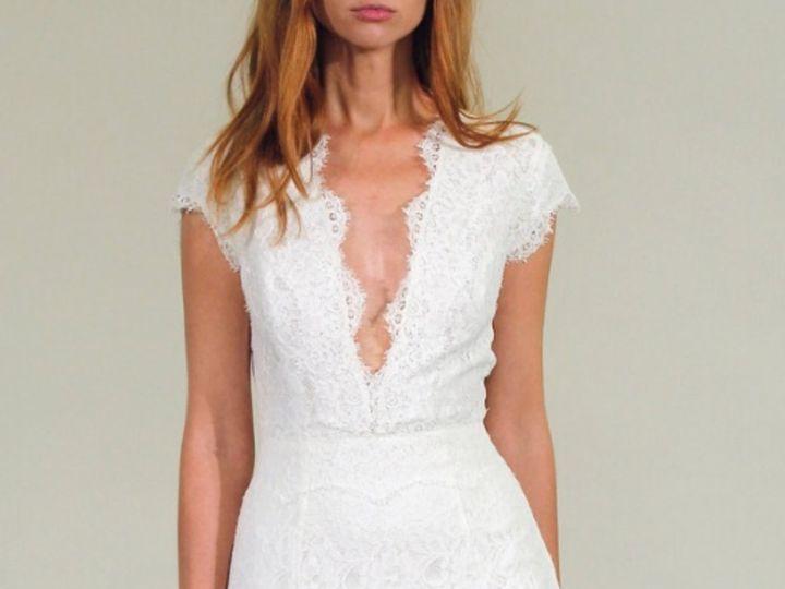 Tmx Alyne 51 996623 1565470983 Lakeside, CA wedding dress