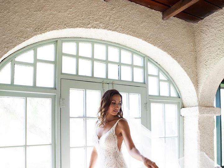 Tmx Martina 51 996623 1565470968 Lakeside, CA wedding dress