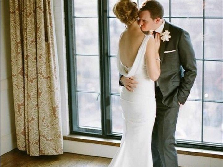 Tmx Nina 51 996623 1565470984 Lakeside, CA wedding dress