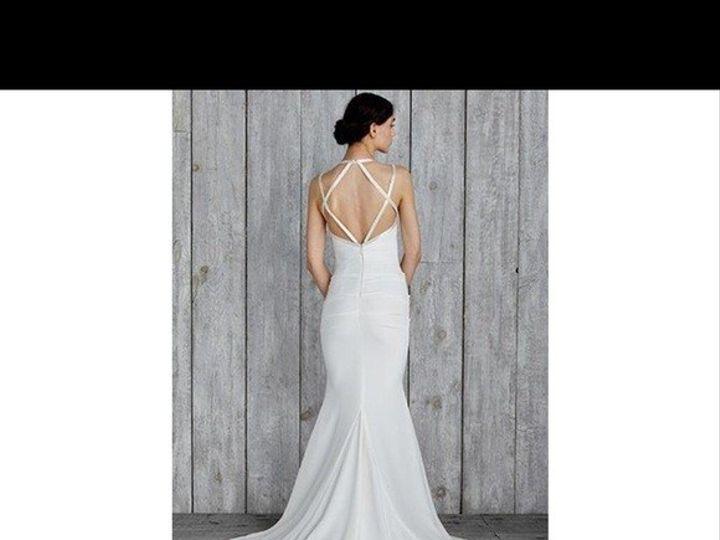 Tmx Taylor 51 996623 1565471005 Lakeside, CA wedding dress