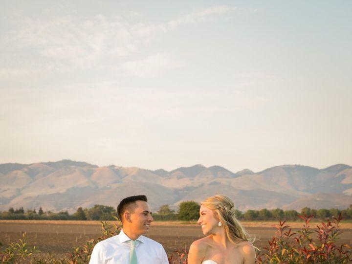 Tmx Tiffany 51 996623 1565471019 Lakeside, CA wedding dress