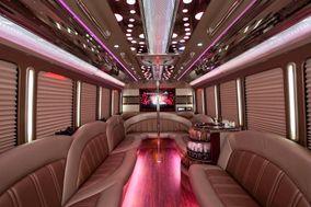 A-List Limousine