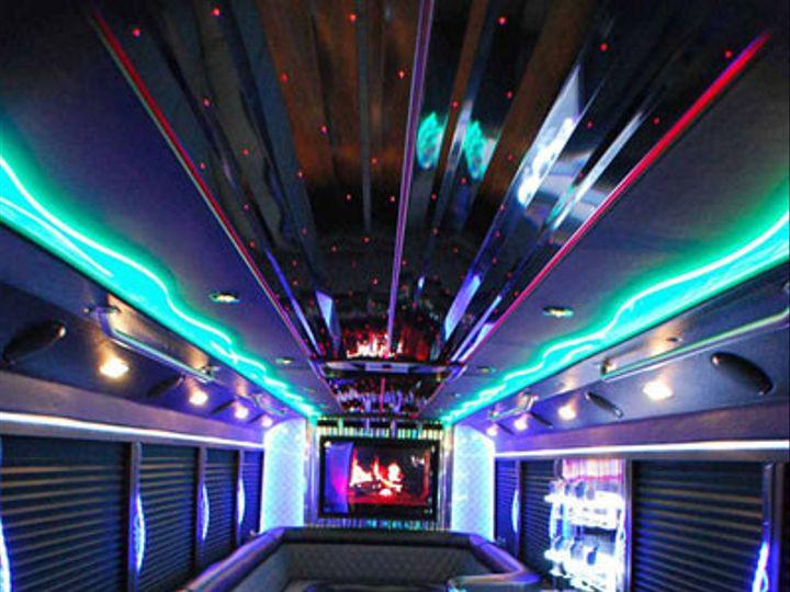 Tmx 1417571815704 200927bus4 Westland wedding transportation