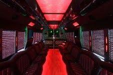 Tmx 1417571895660 11 Westland wedding transportation
